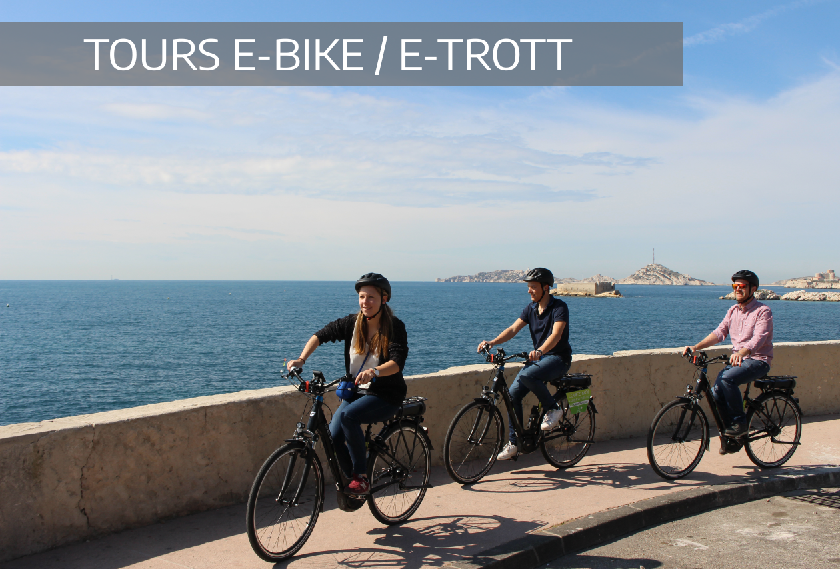 tours e-trott.png